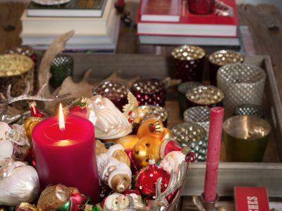 6. Dezember – Nikolaustag