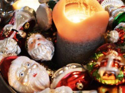 15. Dezember – Vorbild sein! Engagement im Verein.