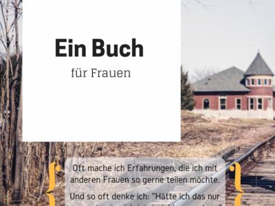"""""""frau macht"""" im WDR"""