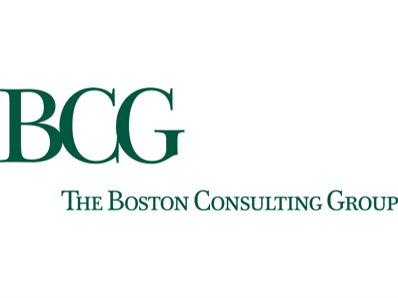 The Boston Consulting Group – Sponsor 10 Jahre Femtec.Alumane e.V.
