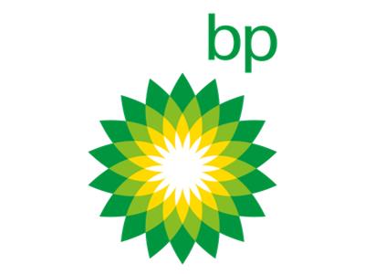 BP  – Sponsor 10 Jahre Femtec.Alumnae e.V.