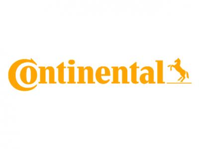 Continental – Sponsor 10 Jahre Femtec.Alumnae e.V.