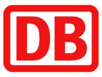 Web_DB
