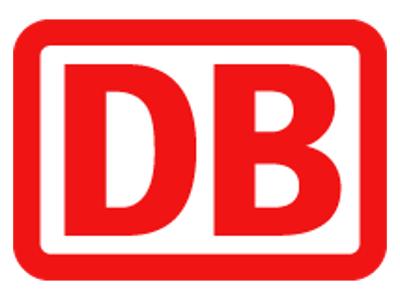 DB – Sponsor 10 Jahre Femtec.Alumnae e.V.