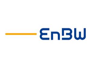 EnBW – Sponsor 10 Jahre Femtec.Alumnae e.V.