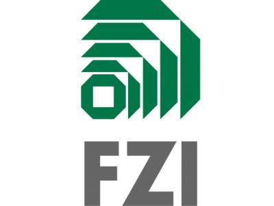 FZI – Sponsor 10 Jahre Femtec.Alumnae e.V.