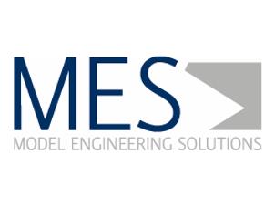 MES – Sponsor 10 Jahre Femtec.Alumnae e.V.