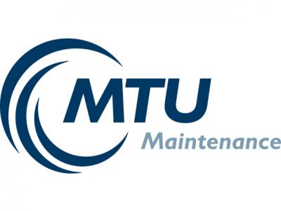 MTU – Sponsor 10 Jahre Femtec.Alumnae e.V.