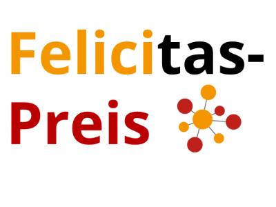 Femtec.Alumnae Felicitas-Preis