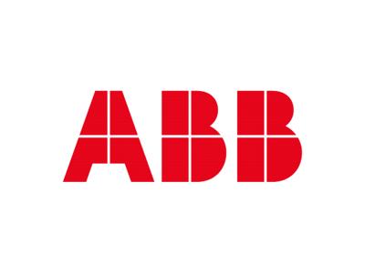 ABB – Sponsor 10 Jahre Femtec.Alumnae e.V.