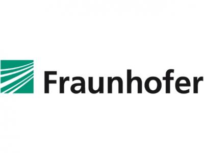 Fraunhofer – Sponsor 10 Jahre Femtec.Alumnae e.V.