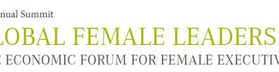 Geschützt: Global Female Leaders & Femtec.Alumnae e.V. kooperieren dieses Jahr wieder!