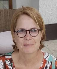Geschützt: Professionalisierung im Verein – wer ist eigentlich Bettina Horchler?