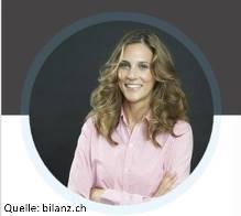 Geschützt: Femtec.Alumnae Petra Ehmann zum Digital Shaper gekürt