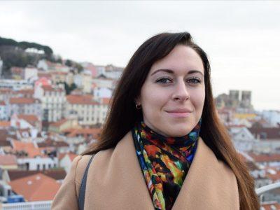 Geschützt: Aufnahme externes Mitglied – Wir stellen vor: Tatjana Rozniece