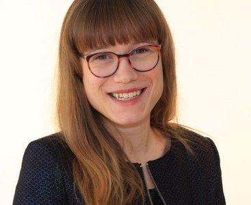 Geschützt: Aufnahme externes Mitglied – Wir stellen vor: Hannah Koch