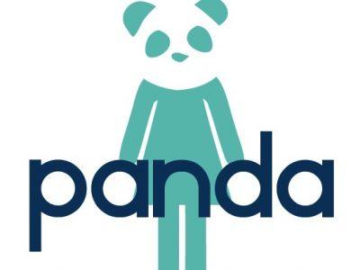 Geschützt: Panda lädt zu ihren Events ein
