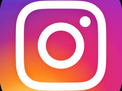 Geschützt: Femtec.Alumnae goes Instagram