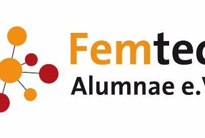 10. Dezember – FTAdesign – Wer wir sind in 2019 // Professionalisierung des Vereins Logos