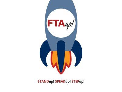 24. Dezember – FTAstrategy–Wo geht es 2020 hin?