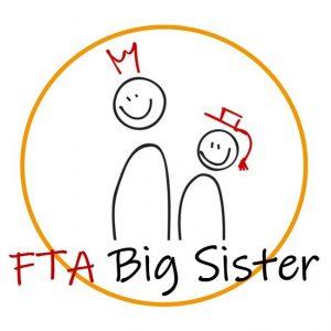 FTA Big Sister