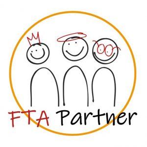 FTApartner Partner Femtec.Alumnae