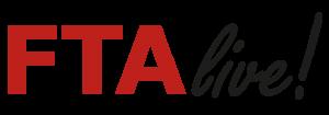 FTAlive_Logo