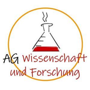 AG Wissenschaft und Forschung