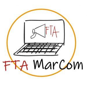 FTA Marketing und Communication