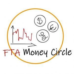 FTA Money Circle
