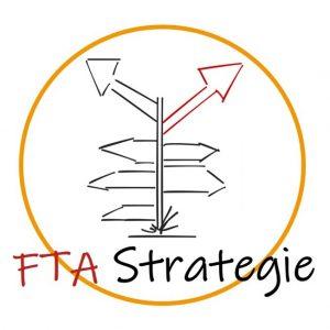 FTA Strategie