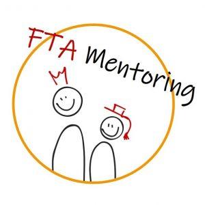FTA Mentoring