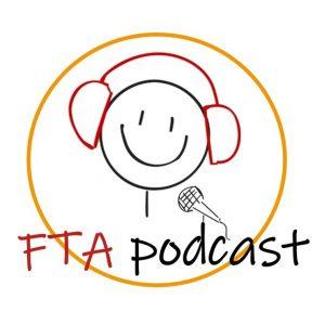 FTA podcast