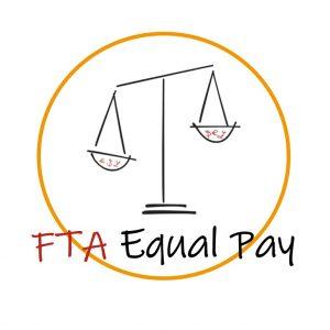 FTA Equal Pay