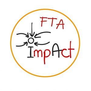 FTA ImpAct