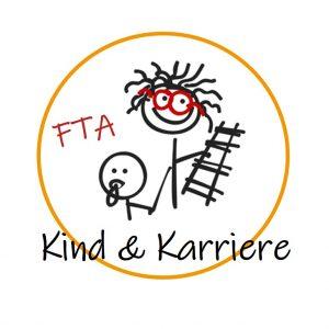FTA Kind und Karriere